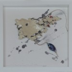 Pieces of sea IV