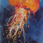 jellyfish XIV