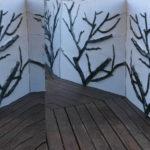 Nuria_Benet4