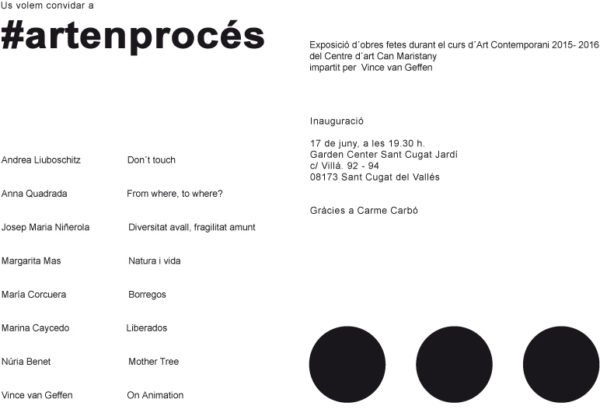 invitación-on-line-artenprocés (1)